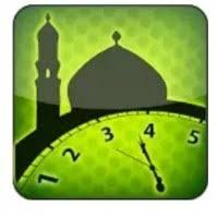 تطبيق Azan Alarm  - افضل برنامج اذان للايفون مجانى 2020