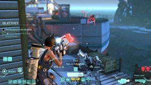 لعبة 10. XCOM® Enemy Within 300x169 - العاب استراتيجية اوف لاين