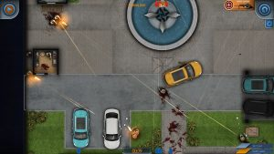 لعبة Door Kickers 300x169 - العاب استراتيجية اوف لاين
