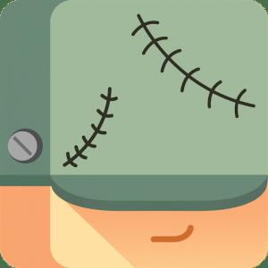 لعبة tricky test 2 300x300 - أفضل ألعاب ذكاء للاندرويد 2020