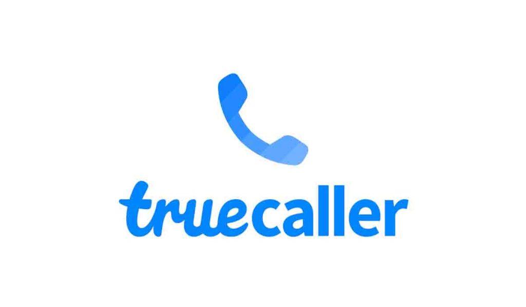 موقع Truecaller 1024x597 - موقع لمعرفة رقم المتصل من اي دولة