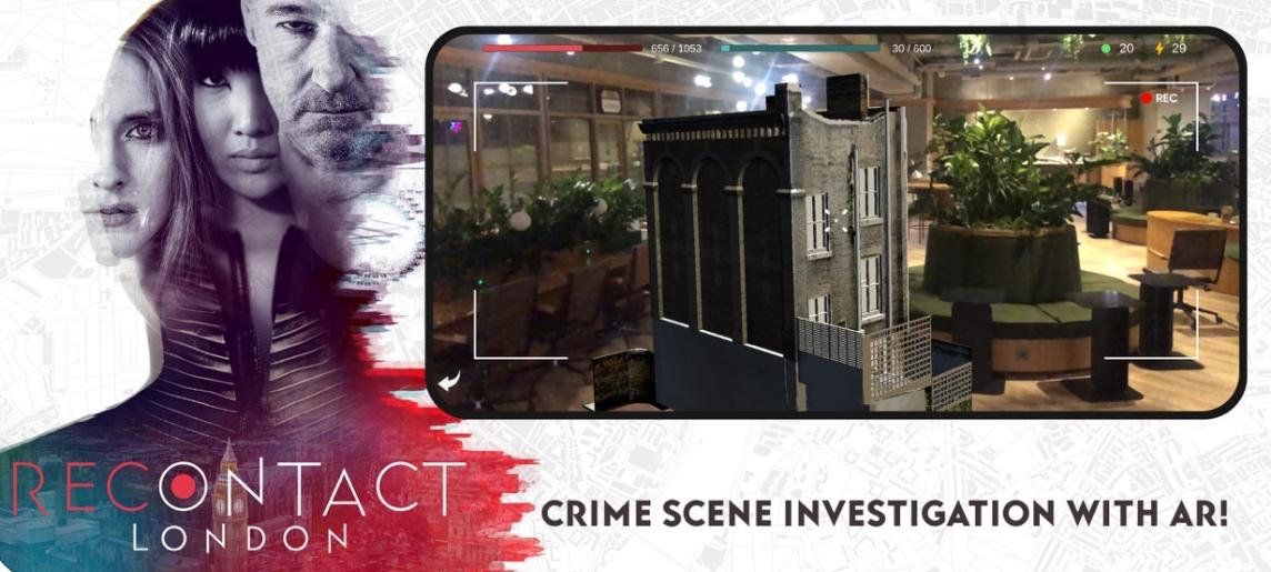 2020 05 06 00 15 18 Window - Recontact London - أحدث ألعاب الجريمة والغموض تقوم بدور المحقق وتحل الجرائم