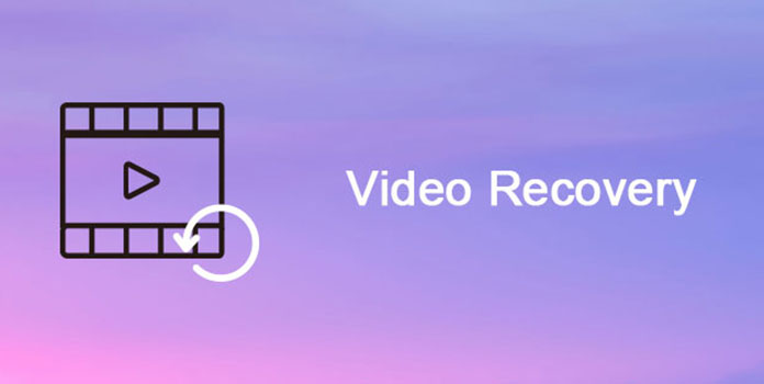 Video Recovery 2 - أفضل برنامج استعادة الفيديوهات المحذوفة للأندرويد مجاناً