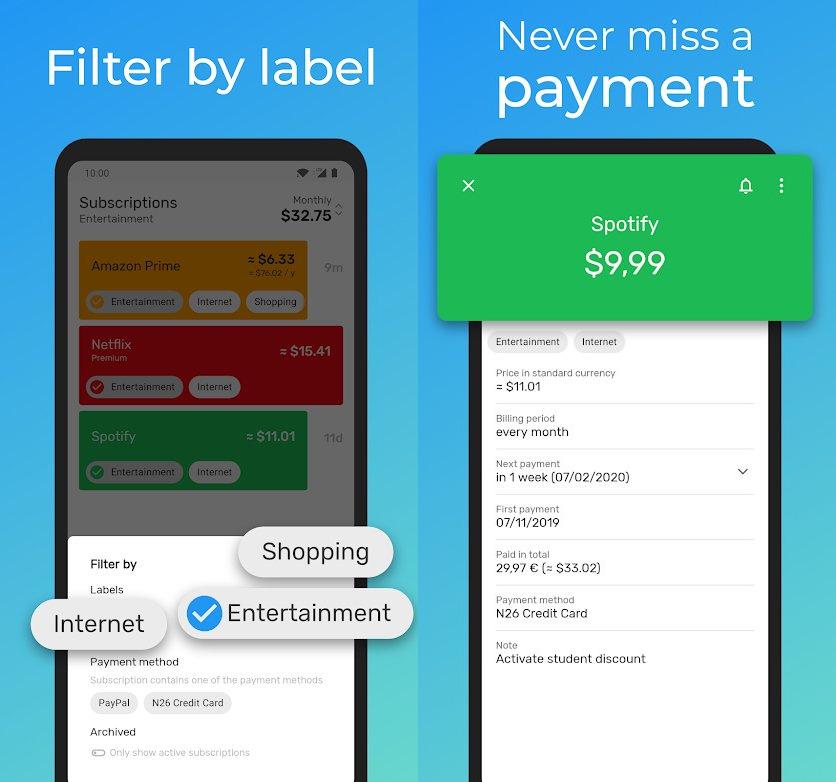 imgonline com ua twotoone Kxs9LQ7V6C - تطبيق Subscriptions - أفضل تطبيق لتذكيرك بالمصاريف المنتظمة