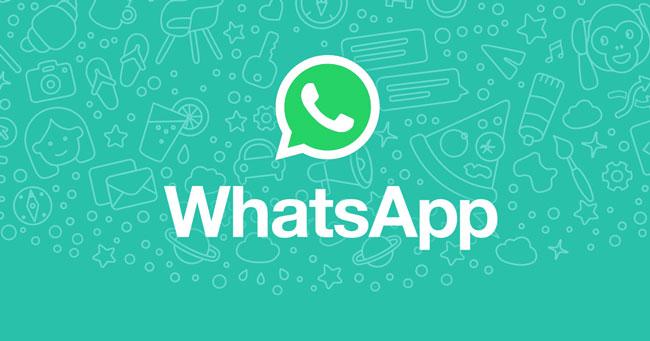 recover whatsapp images photos - 10 برامج لاستعادة محادثات وملفات الواتساب المحذوفة