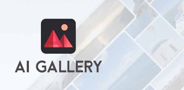 unnamed 1 - تطبيق AI Gallery - معرض صور ذكي يقدم ميزات فريدة لأجهزة الأندرويد