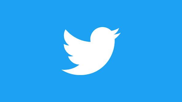 unnamed 2 - طريقة جديدة لتحميل التغريدات والتفضيلات والرسائل من تويتر