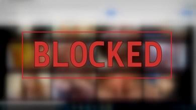 The easiest site to open blocked sites for Android - اسهل موقع لفتح المواقع المحجوبة للاندرويد