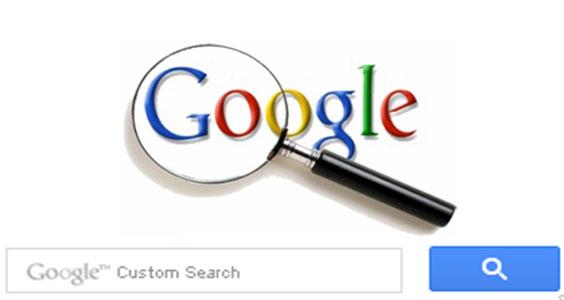 البحث في google أو كتابة عنوان url - البحث في google أو كتابة عنوان url | تخصيص إعدادات البحث في جوجل