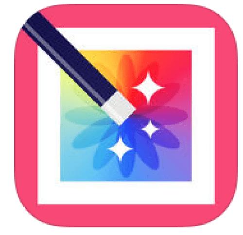برنامج تحسين جودة الفيديو للايفون 2 - أفضل برنامج تحسين جودة الفيديو للايفون | Video Editor with Effects