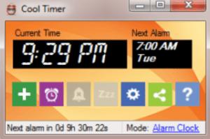 برنامج زمني مؤقت للكمبيوتر 300x199 - برنامج مؤقت زمني للكمبيوتر Cool Timer لإدارة الوقت باحترافية