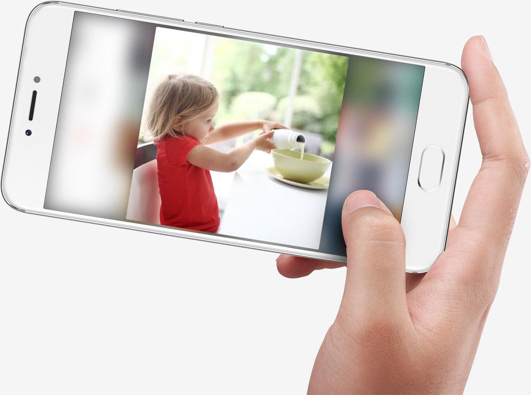 كيفية دمج الصور مع الفيديو للايفون 2 - كيفية دمج الصور مع الفيديو للايفون وأفضل البرامج