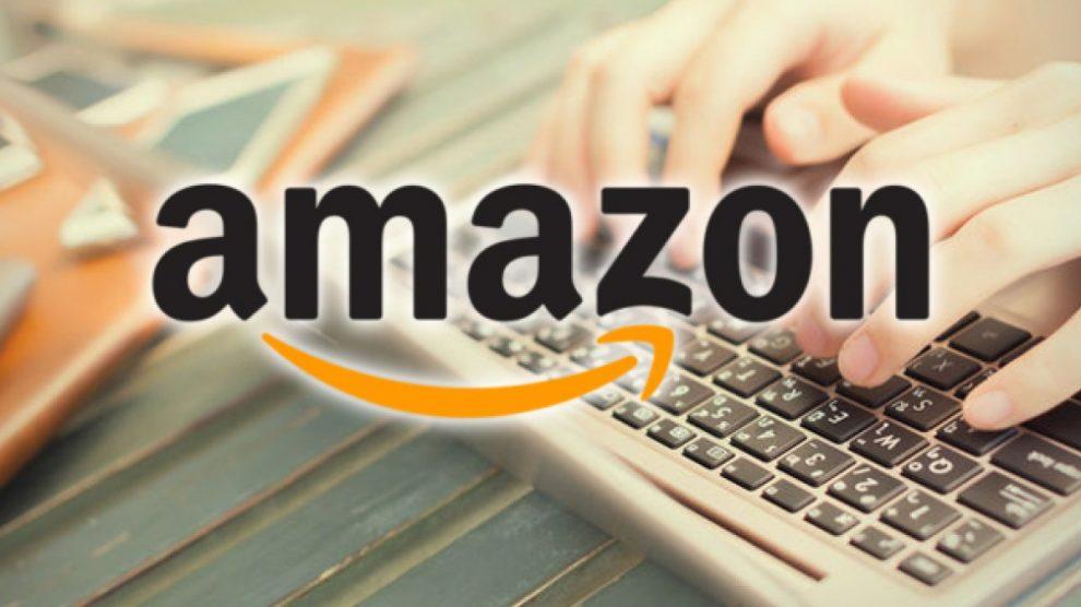 كيف اشتري من امازون بالعربي - كيف اشتري من امازون بالعربي وطريقة التسجيل في موقع أمازون