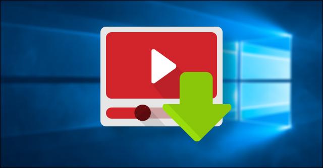 موقع حفظ مقاطع اليوتيوب 3 - موقع حفظ مقاطع اليوتيوب | موقع تحميل من اليوتيوب للكمبيوتر