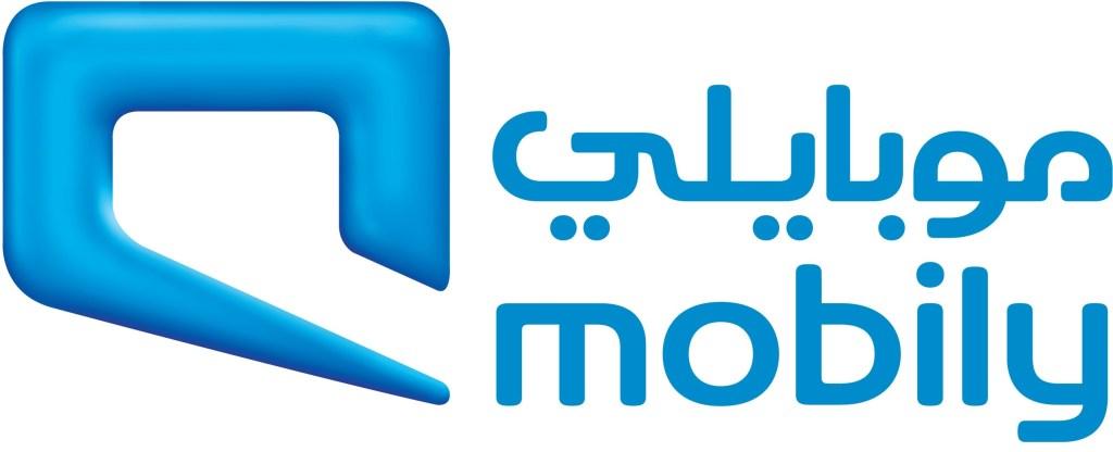 1 1 1024x416 - رقم التحدث لخدمة عملاء موبايلي ونموذج الاتصال المباشر من الموقع
