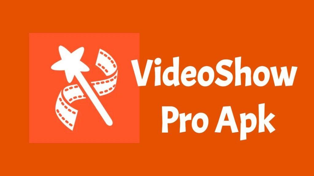 1 7 1024x576 - كيفية استخدام برنامج video show | شرح وتحميل برنامج فيديو شو 2020