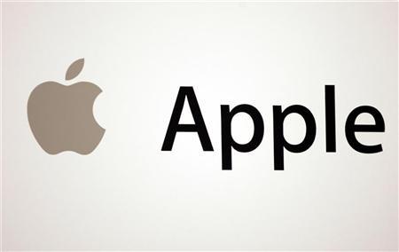 1000 - ضمان ابل في السعودية | حقائق يجب أن تعرفها عن ضمان ابل apple في السعودية