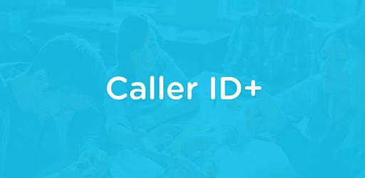 105 - افضل برنامج لمعرفة المتصل 2020 للايفون اظهار ارقام الاسماء المجهولة