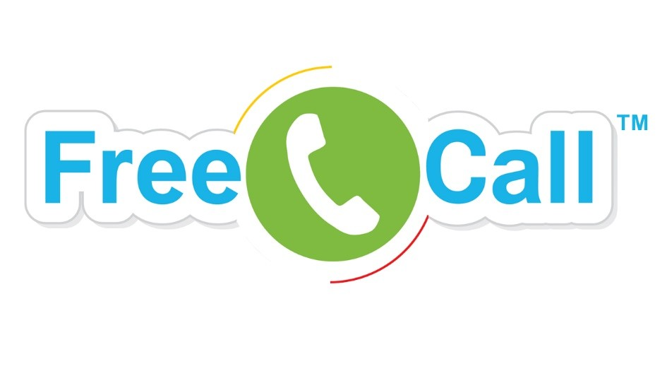 4 1 2 - برنامج اتصال مجاني من النت الى الموبايل اندرويد | افضل 6 مواقع اتصال مجاني من النت الى الموبايل
