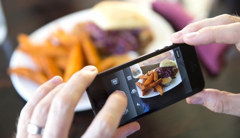 برنامج لحساب السعرات الحرارية في الطعام - تحميل برنامج لحساب السعرات الحرارية في الطعام