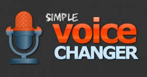 تغيير الصوت اثناء المكالمة للايفون 2 - تغيير الصوت اثناء المكالمة للايفون | برامج تغيير الصوت للايفون