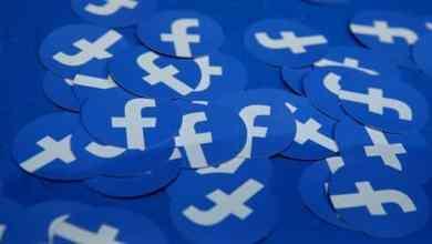 حل مشكلة عدم ظهور المتابعين في الفيس بوك