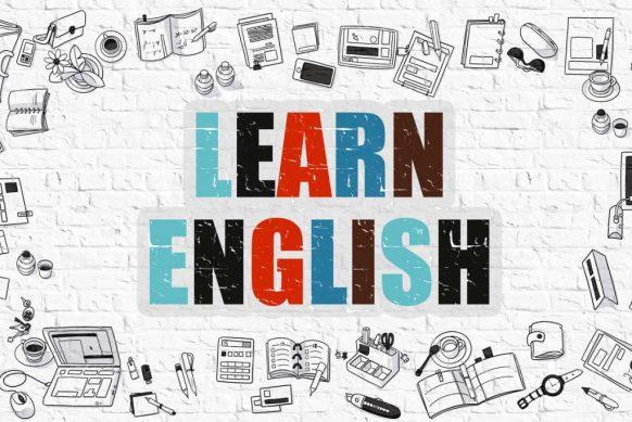 دورات لتعليم اللغة الانجليزية عبر الانترنت مجانا 1024x683 - دورات لتعليم اللغة الانجليزية عبر الانترنت مجانا