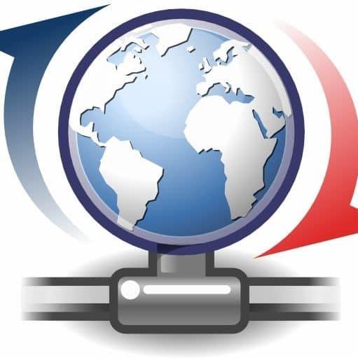 كيفية استخدام برنامج بروكسي - كيفية استخدام برنامج بروكسي لفتح المواقع المحجوبة