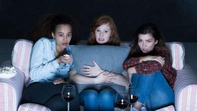 صورة برنامج مشاهدة افلام مع الاصدقاء عن بعد