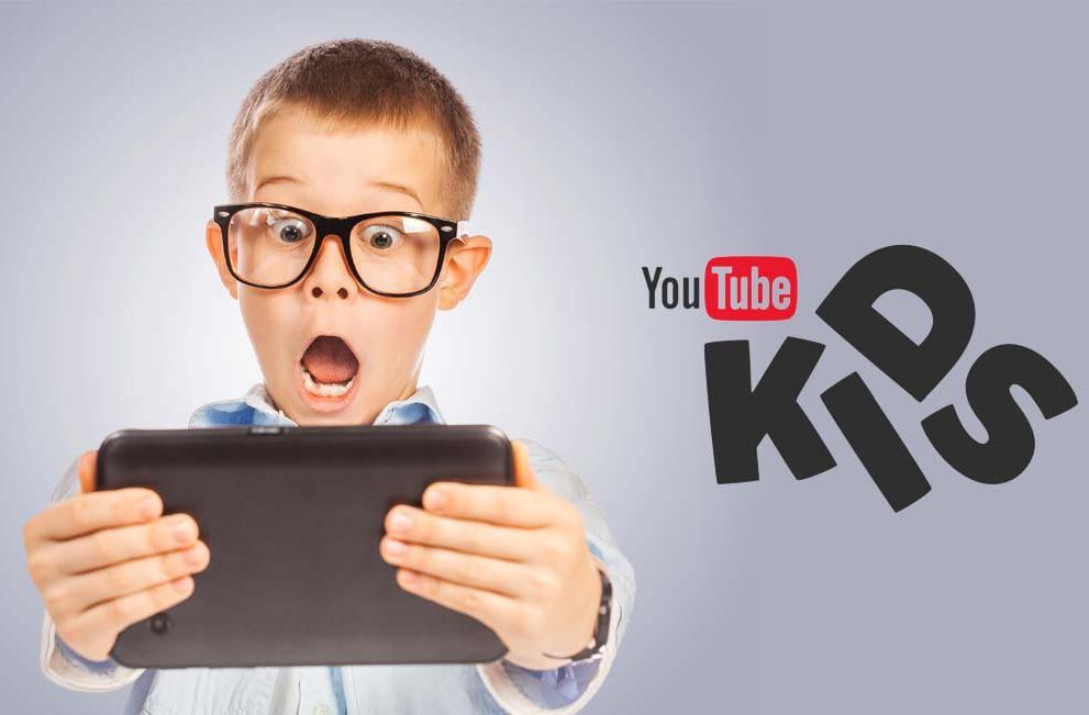 كيف اخلي اليوتيوب آمن للاطفال للاندرويد 1 - كيف اخلي اليوتيوب آمن للاطفال للاندرويد | كيف اراقب اليوتيوب للأطفال ؟