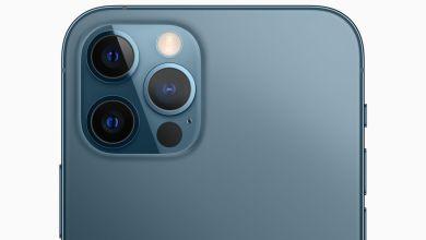 صورة مواصفات آيفون 12 Iphone 12 ومميزات هواتف آبل apple الجديدة