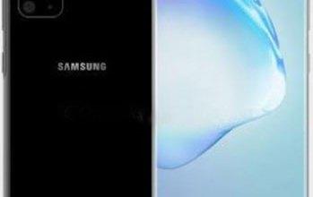 أسعار السامسونج في السعودية - أسعار السامسونج في السعودية 2020 Samsung