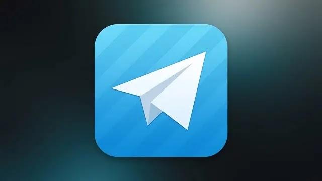 تحميل التليجرام للكمبيوتر عربي - تحميل التليجرام للكمبيوتر عربي برابط مباشر Telegram Web 2020