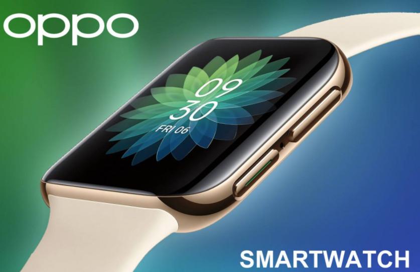 سعر Oppo Watch 2 - تعرف على سعر Oppo Watch ومميزاتها لعام 2020