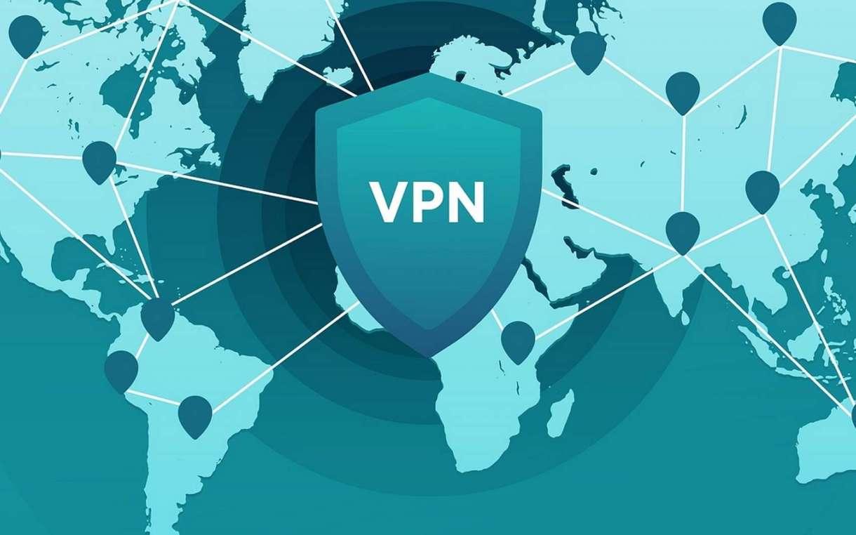 افضل برامج vpn المجانية و السريعة 2 - افضل برامج vpn المجانية و السريعة