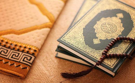 برنامج تحفيظ القرآن الكريم للكبار بالتكرار 2 - برنامج تحفيظ القرآن الكريم للكبار بالتكرار