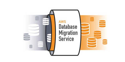 AWS Database Migration Service DMS - SysAdminXpert