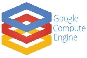 How to Mount Extra Disks On Google Cloud Engine - SysAdminXpert