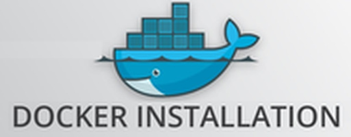 Step to Install Docker on Amazon Linux or CentOS Linux - SysAdminXpert