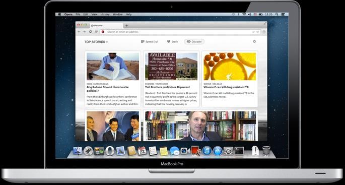 opera browser 01