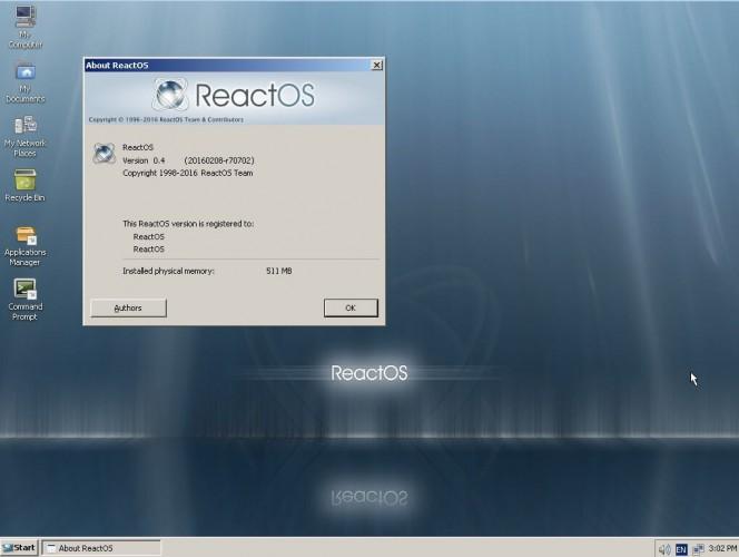 reactos_1