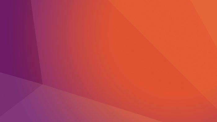 ubuntu-16-10