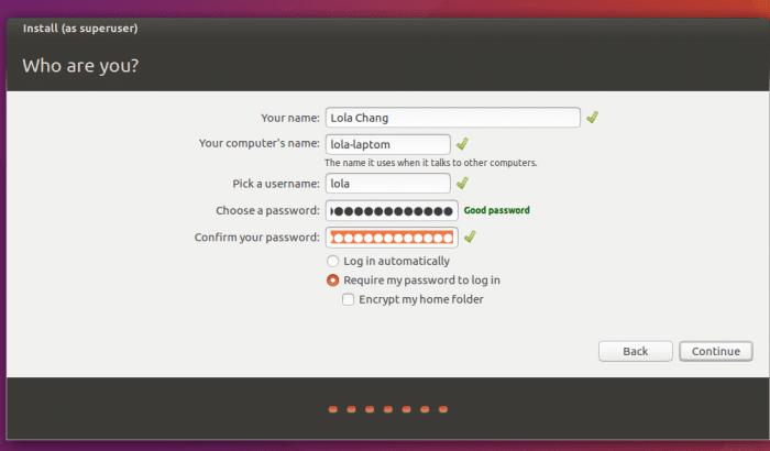 how-to-install-ubuntu10