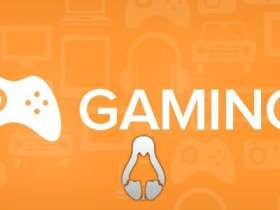 Linux Games