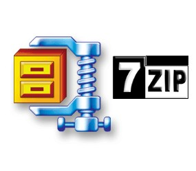 unzip zip file from Terminal