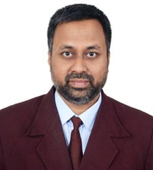 Asim Ansari_resized