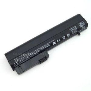HP 2400 Laptop Battery