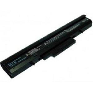 HP Laptop Battery 530