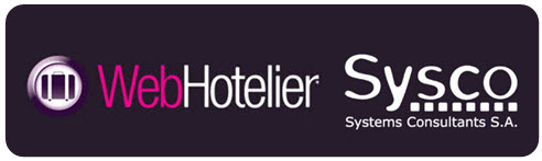 Sysco_WebHotelier_banner