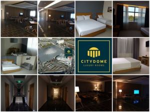 City-dome-luxury-room-sto-KTEL-Makedonia